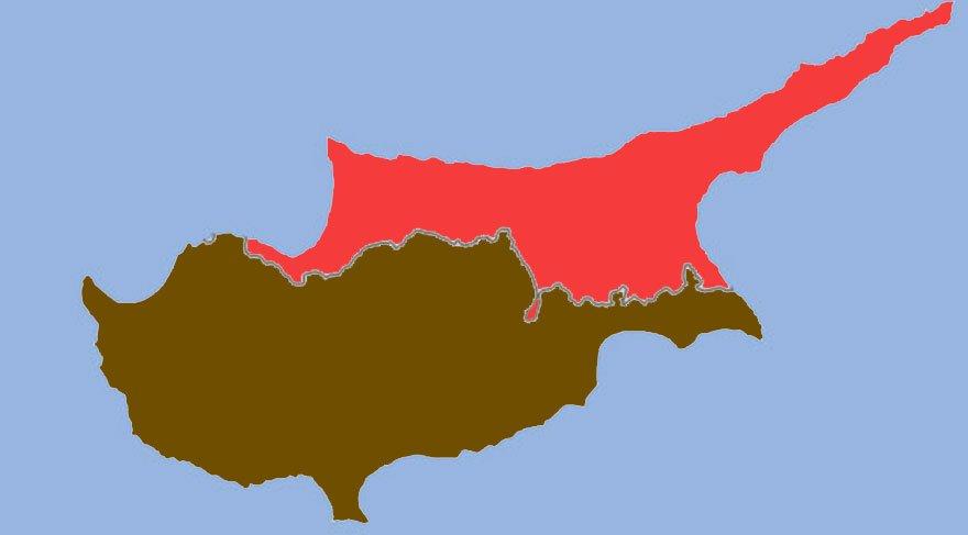 Tarihi Kıbrıs görüşmesi bitti! İşte şoke eden sonuç!