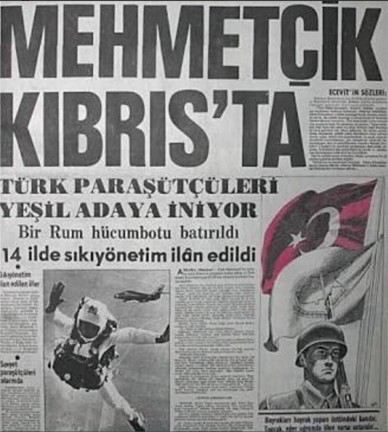 kibris_baris_harekati_gazete_