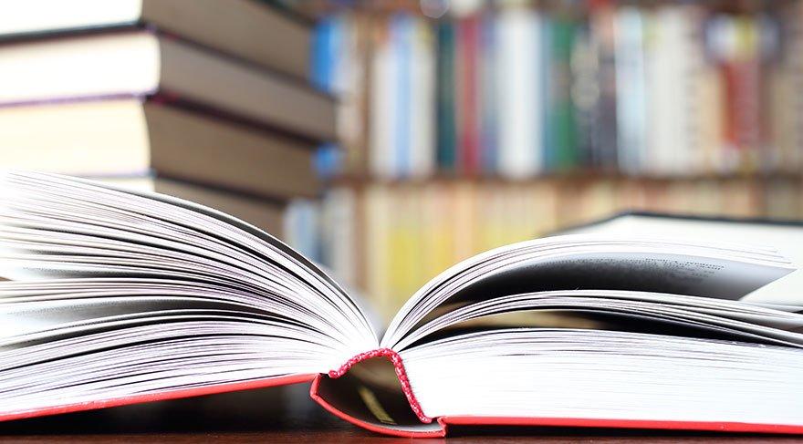 İşte, Türkiye'nin en fazla okuduğu yazar