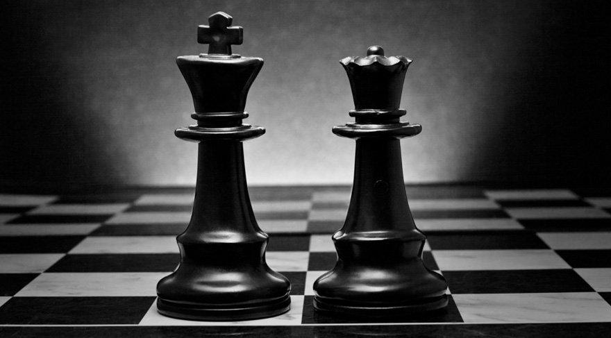 Güneş Aslan burcunda: Kral ve Kraliçe olmaya hazır mısınız?