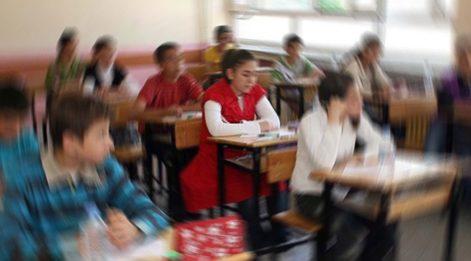 'Cihat bilmeyen çocuğa matematik öğretmenin faydası yok'