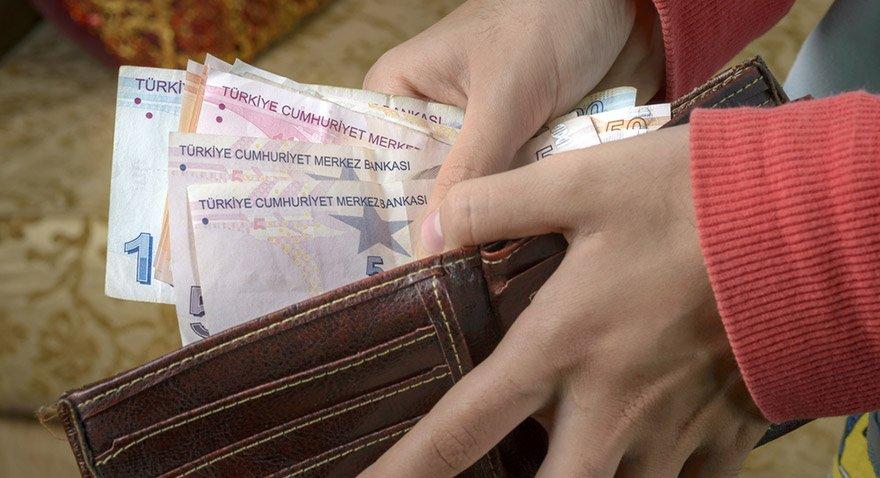 İşsizlik maaşı sistemi değişiyor… İşsizlik maaşını nasıl alırım?