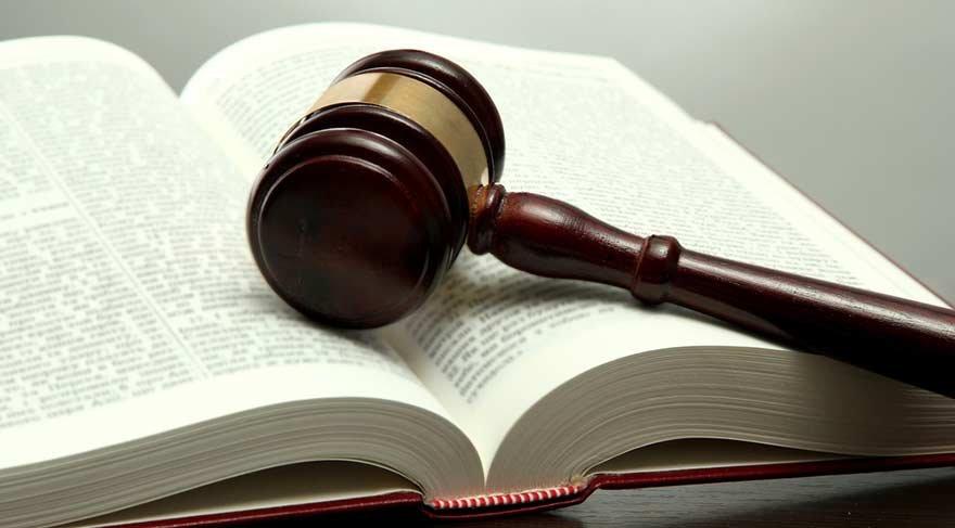 İTO FETÖ ana darbe davasına müdahillik talebinde bulundu