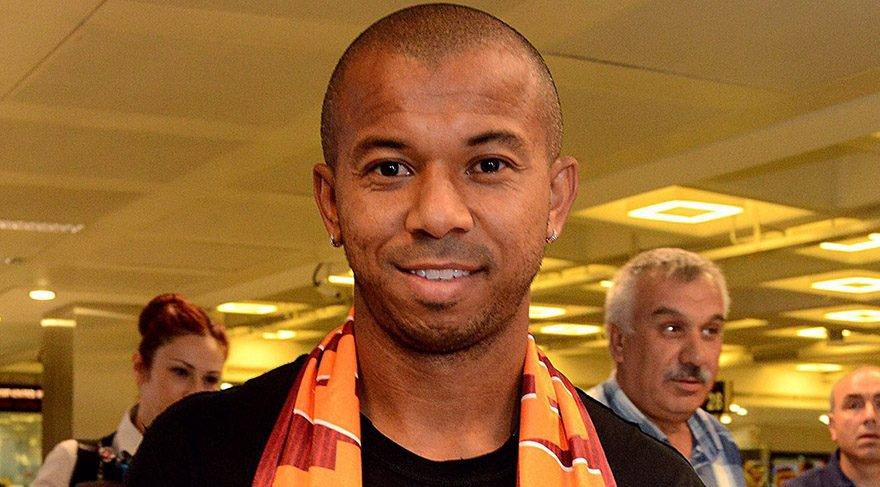 Galatasaray'ın yeni transferi Mariano kimdir? Mariano kaç yaşında?