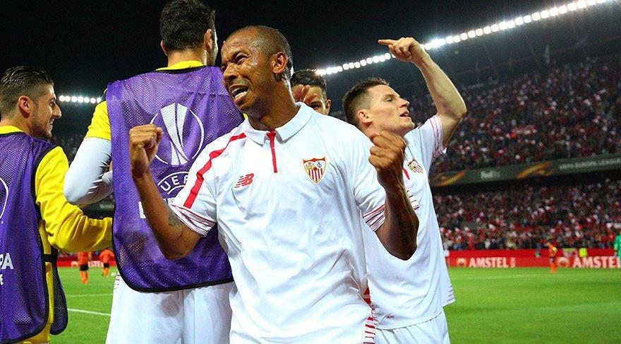 Mariano kimdir: kaç yaşında, hangi mevkide oynuyor? (Galatasaray transferleri)