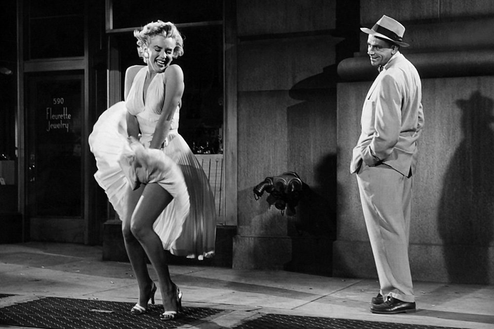 marilyn-monroe-skirt-seven-year-itch