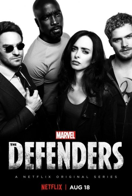 marvel-the-defenders