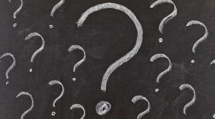Merve isminin anlamı nedir? (Merve isimli ünlüler)