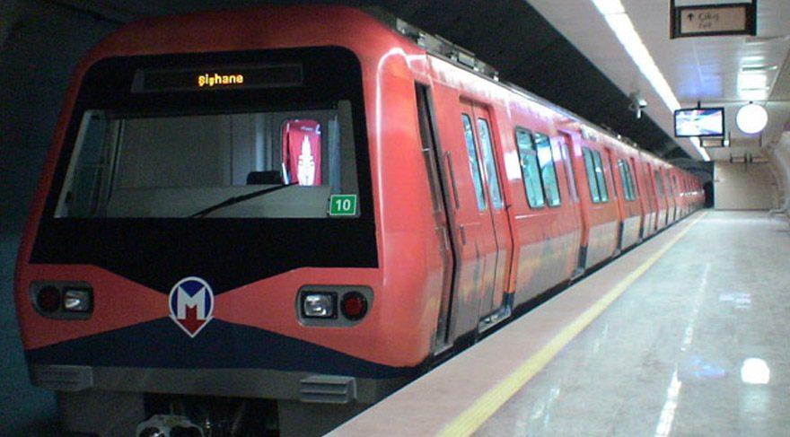 Metro Turizm'den 'ikinci mastürbasyon' iddiası için açıklama