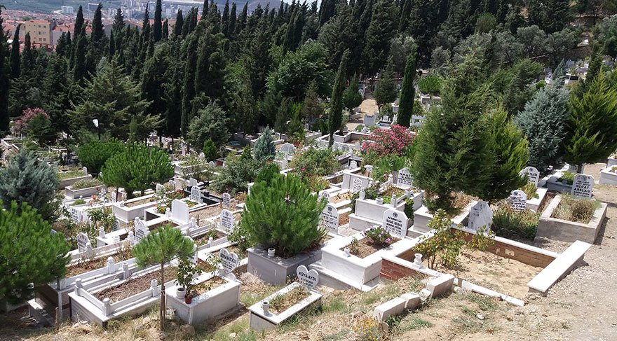 mezarlik-harun