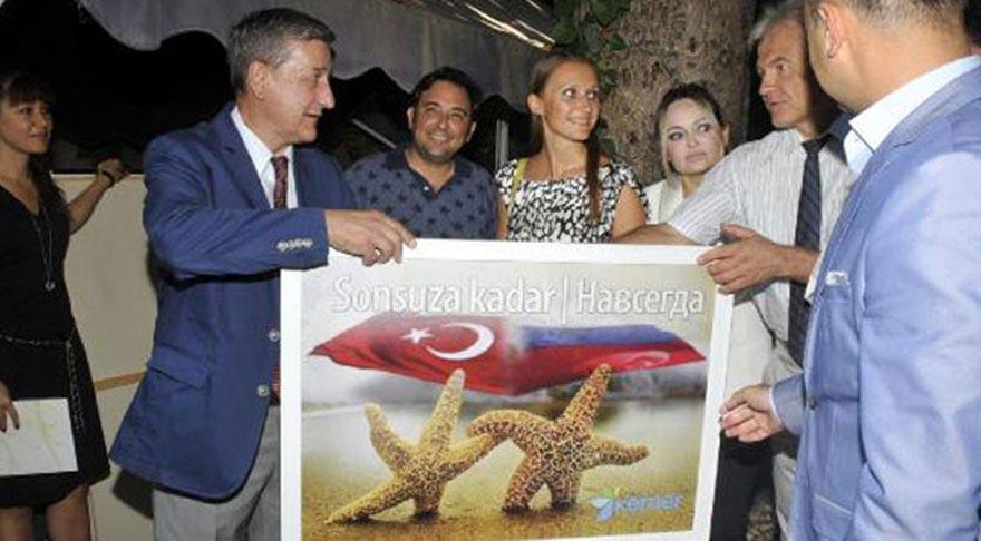MHP eski Milletvekili Üstünbaş hayatını kaybetti