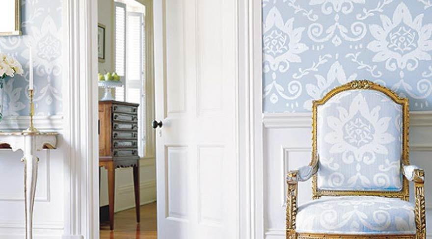 modern-interior-design-wallpaper-2017-of-thibaut-serendipity-damask-jpg-rend_-hgtvcom-966