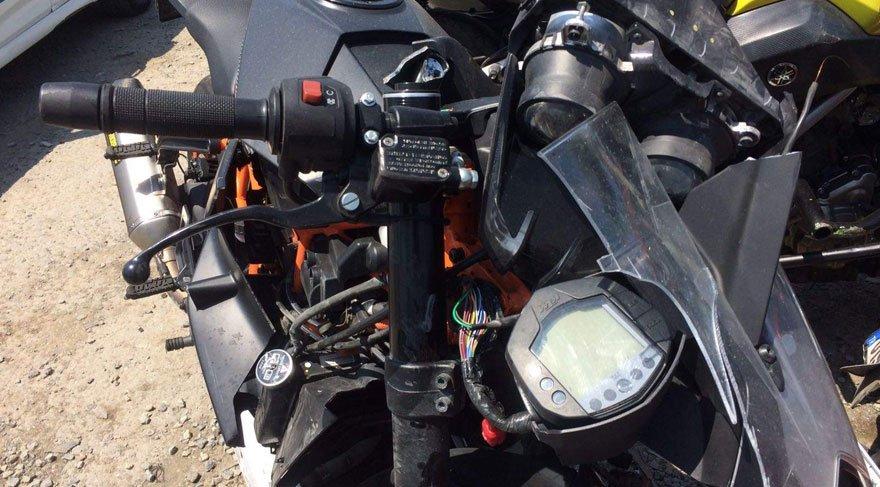 motorsiklet-2