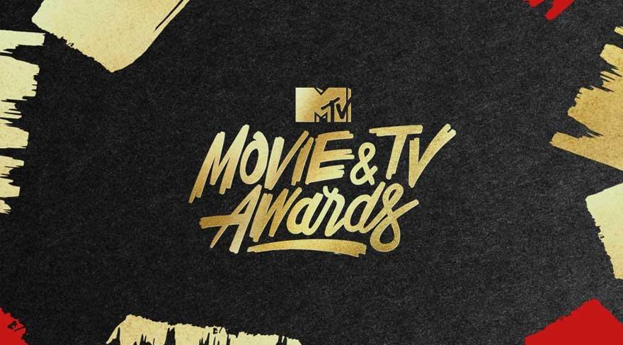 MTV Ödülleri'nde değişiklik! Ödüller cinsiyet ayrımı yapılmadan verilecek…