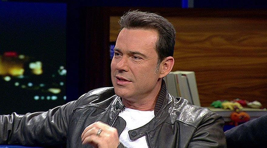 Murat Başoğlu, aşktan sonra işte de kaybetti