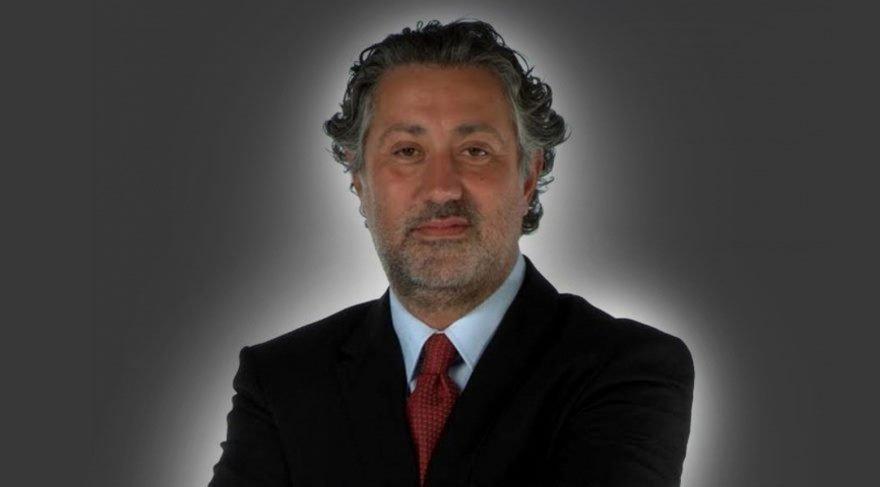 İşte Murat Sabuncu'nun ifadesi
