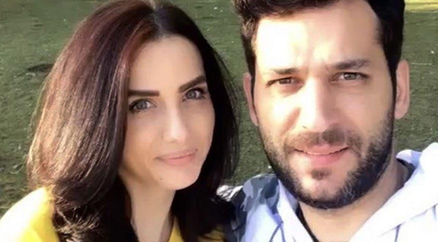 Murat Yıldırım, yeni bir dizide rol alacak