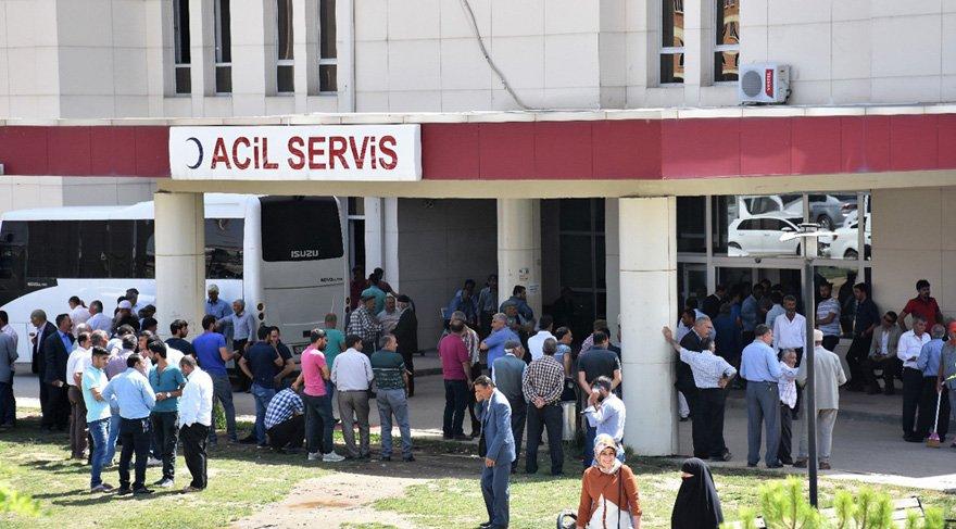 Muş'ta mera kavgası: 4 ölü, 7 yaralı
