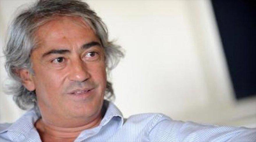 Yönetmen Mustafa Altıoklar için gözaltı kararı! Mustafa Altıoklar kimdir?