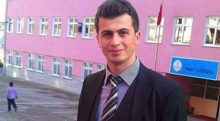 Acı haberi Tunceli Valisi verdi: Ceset Necmettin Yılmaz'a ait