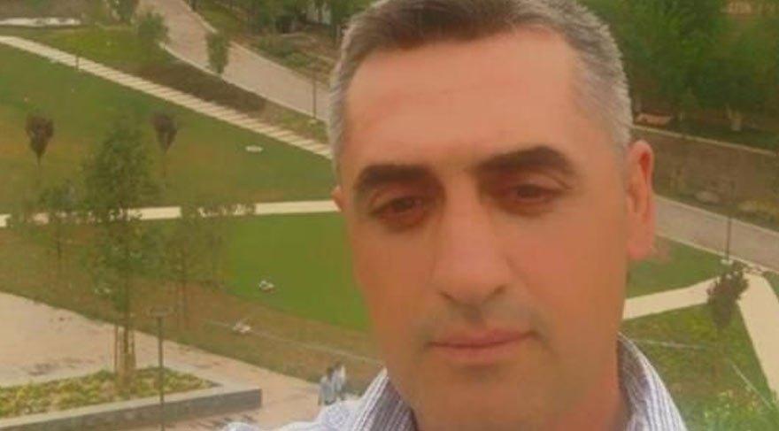 AKP'li Mercan'a suikastte flaş gelişme