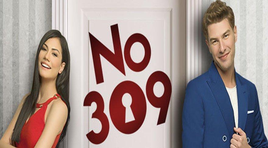 No: 309'da yanlış buluşma nelere yol açacak?