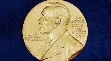 Kemal Kılıçdaroğlu Nobel'e aday gösterildi! Nobel Ödülü nedir?