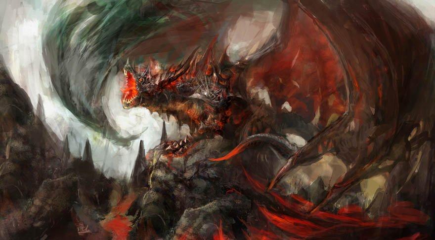 Öfke, şiddet, kıskançlık… Bu duygulardan uzak durun!