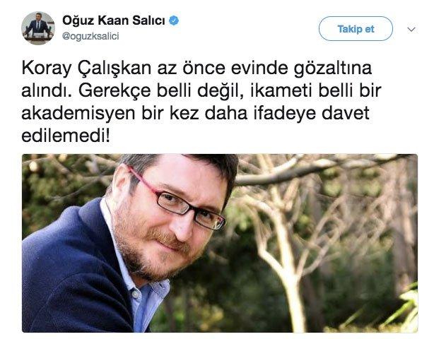 oguz-kaan