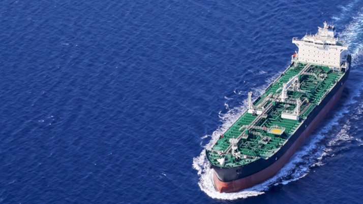 Diplomatik kriz petrole uğramadı