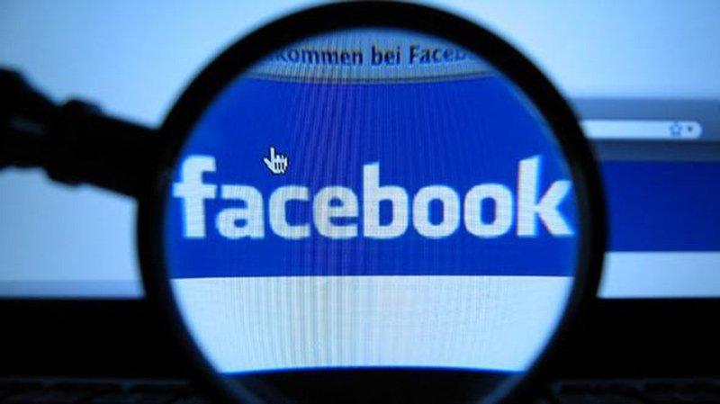 Facebook erişilemiyor! Facebook'a neden girilemediği belli oldu