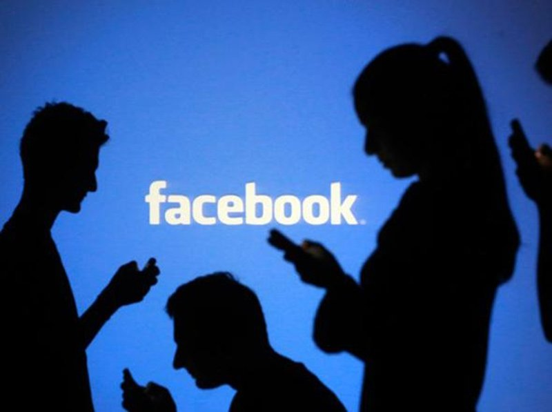olum-ve-sosyal-medya-8