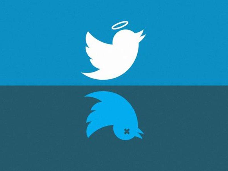 Twitter'da DM'den 'Merhaba' yazmayın! İşte nedeni