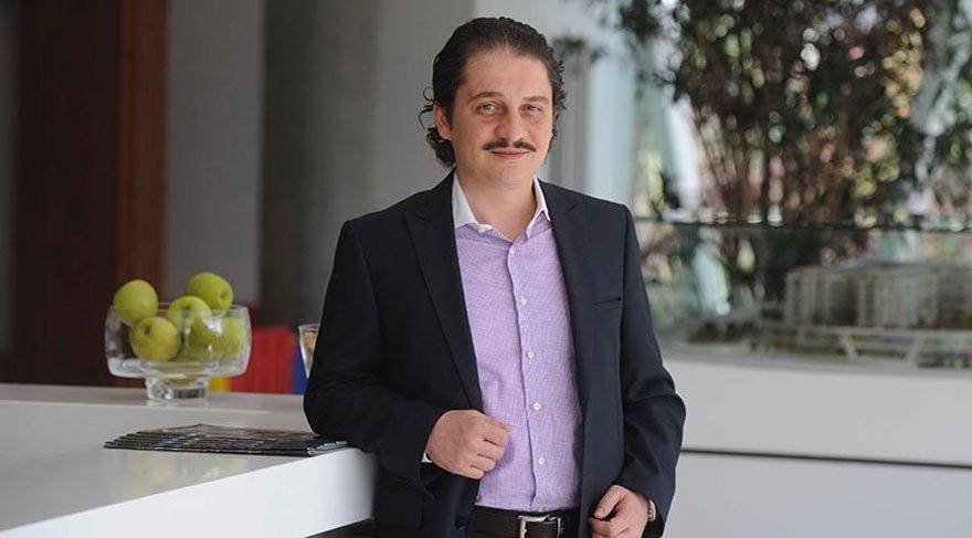 15 Temmuz'daki darbe girişimi sonrası, FETÖ soruşturması kapsamında tutuklanan ve sağlık sorunları gerekçesiyle 4 Mayıs tarihinde tahliye edilen İstanbul Büyükşehir Belediye Başkanı Kadir Topbaş, yargılandığı TUSKON iddianamesinin kabul edilmesinin ardından 16 Haziran'da yeniden tutuklanmıştı.