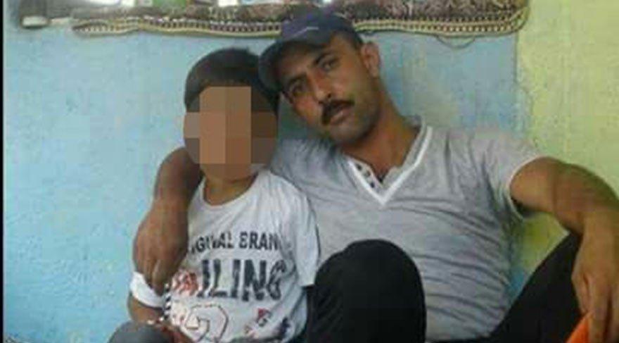 PKK'lı teröristler, evinden aldıkları köylüyü öldürdü