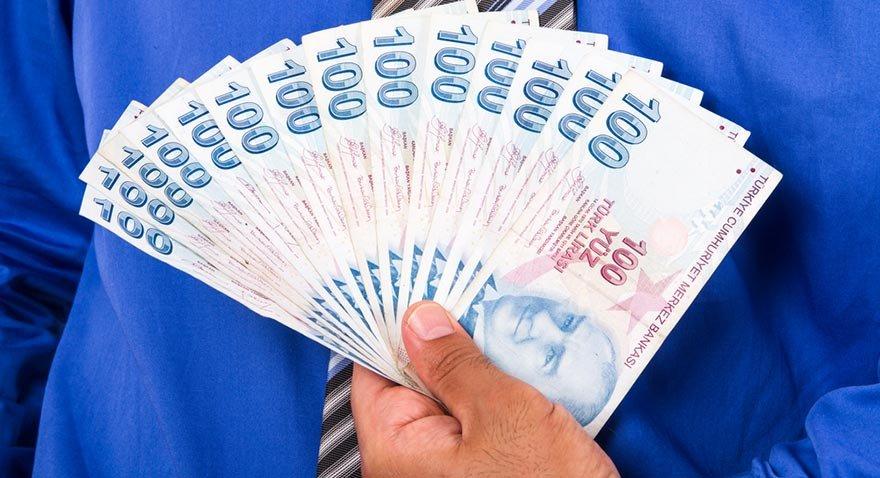 Bankaya para yatıracaklar için önemli düzenleme… Faizler ne kadar?