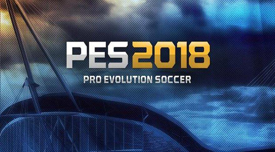 PES 2018 online beta başlıyor: PES 2018 ne zaman çıkacak?