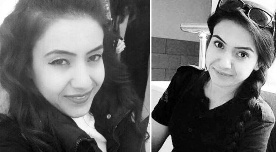 'Şaka kurşunu' kurbanı polisin cenazesi memleketine gönderildi