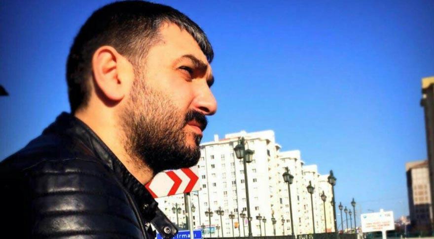 Beşiktaşlı polis memurunun yaptığı açıklama sosyal medyaya damga vurdu!