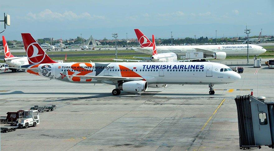 ABD tarafından Türkiye'ye de uygulanan yasakta flaş gelişme