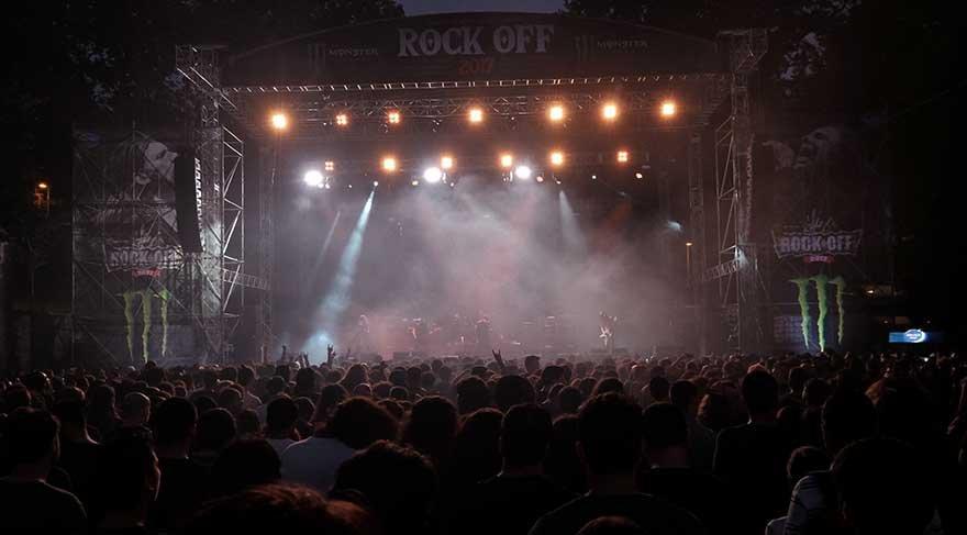 rockoff3