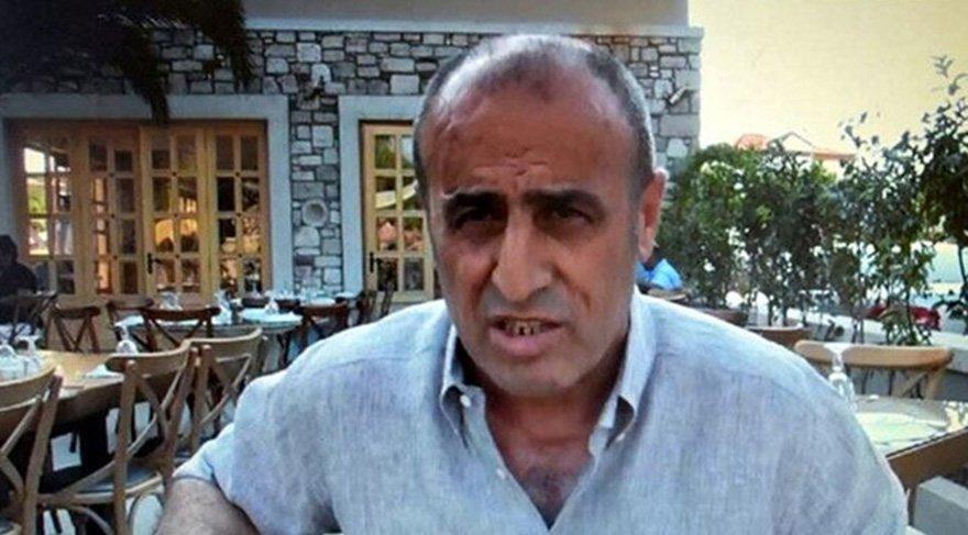 Çeşme'de Fatih Terim'le tartışma yaşayan Selahattin Aydoğdu kimdir?