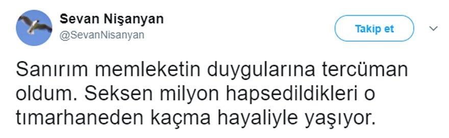sevan-1