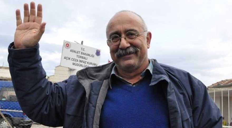 Sevan Nişanyan kimdir, cezaevinden nasıl kaçtı, Yunanistan'a iltica mı ediyor?
