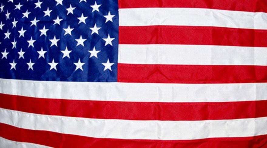 ABD'den AA'ya tepki! Şikayet etti…