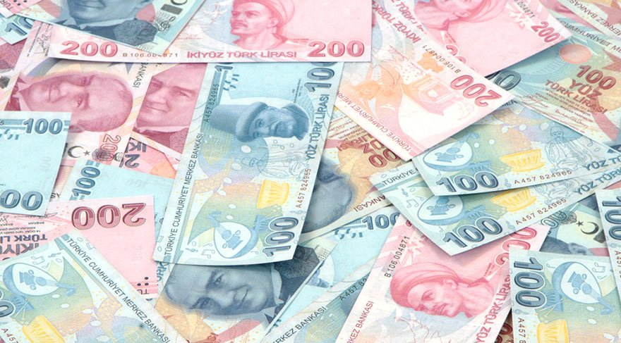58 milyar liralık borç korkutuyor