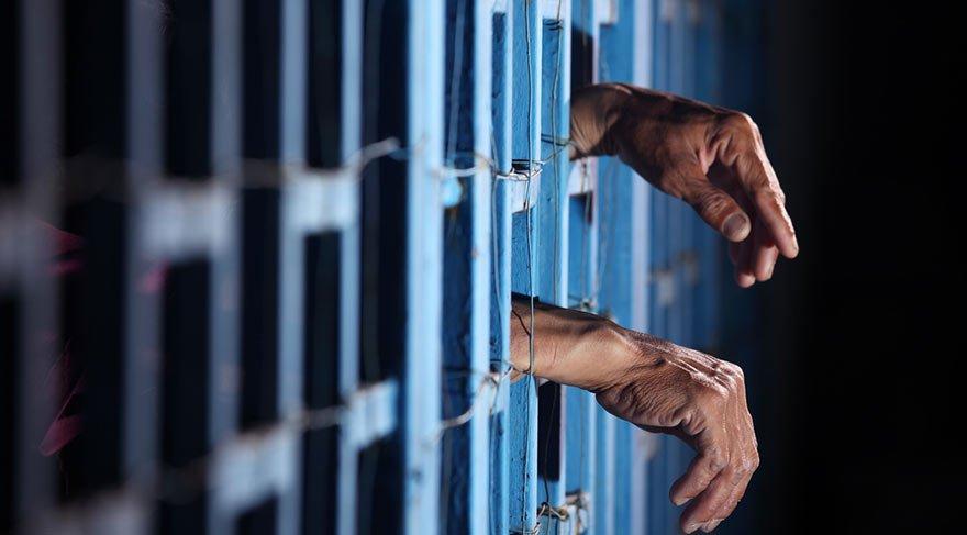 Önce tutukla sonra delil bul