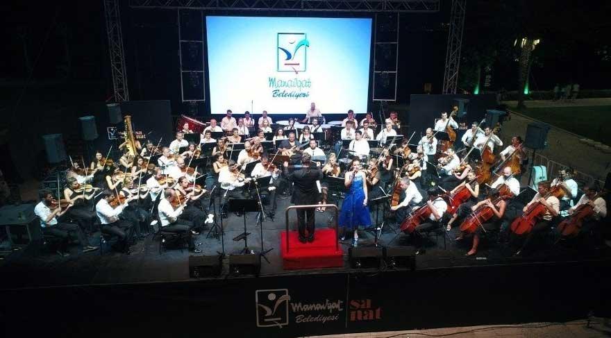 16. Side Dünya Müzikleri Festivali devam ediyor