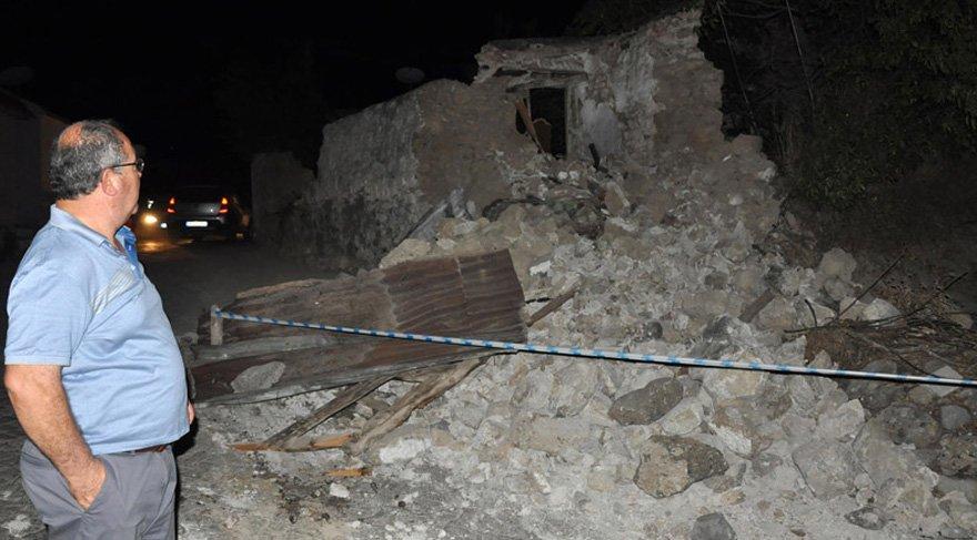 Ünlü deprem uzmanı açıkladı... Depremler devam edecek mi?