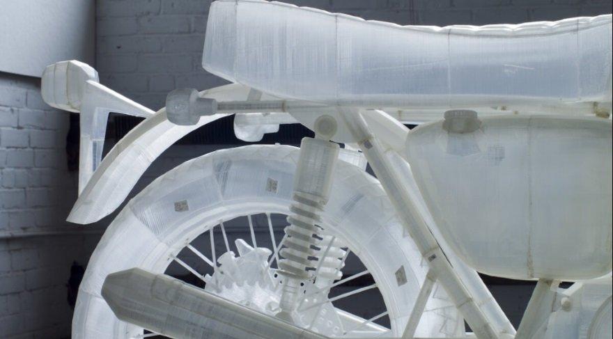 sozcu-uc-boyutlu-yazici-ile-motorsiklet-basti-4